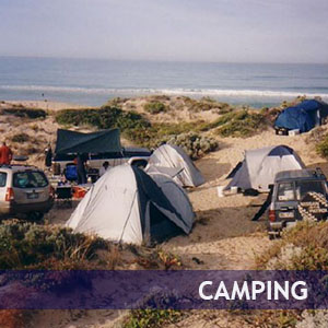 aboutcamping