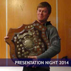 Presentation 2014 thumb