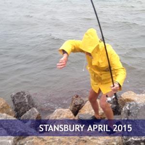 Stansbury April 2015