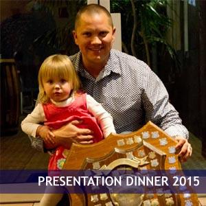 Presentation 2015