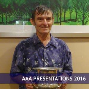 AAA Presentations 16
